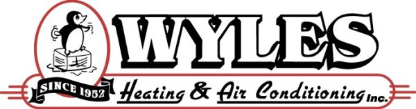 Wyles Heating & Air Conditioning