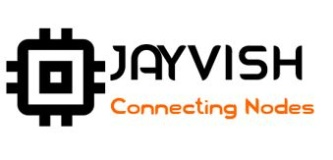 Jayvish Technologies