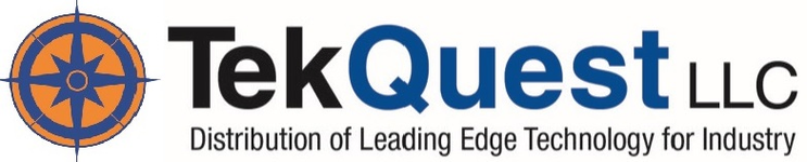 TekQuest LLC