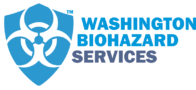 Washington Bio Services