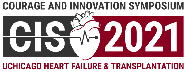 Courage and Innovation Symposium 2021