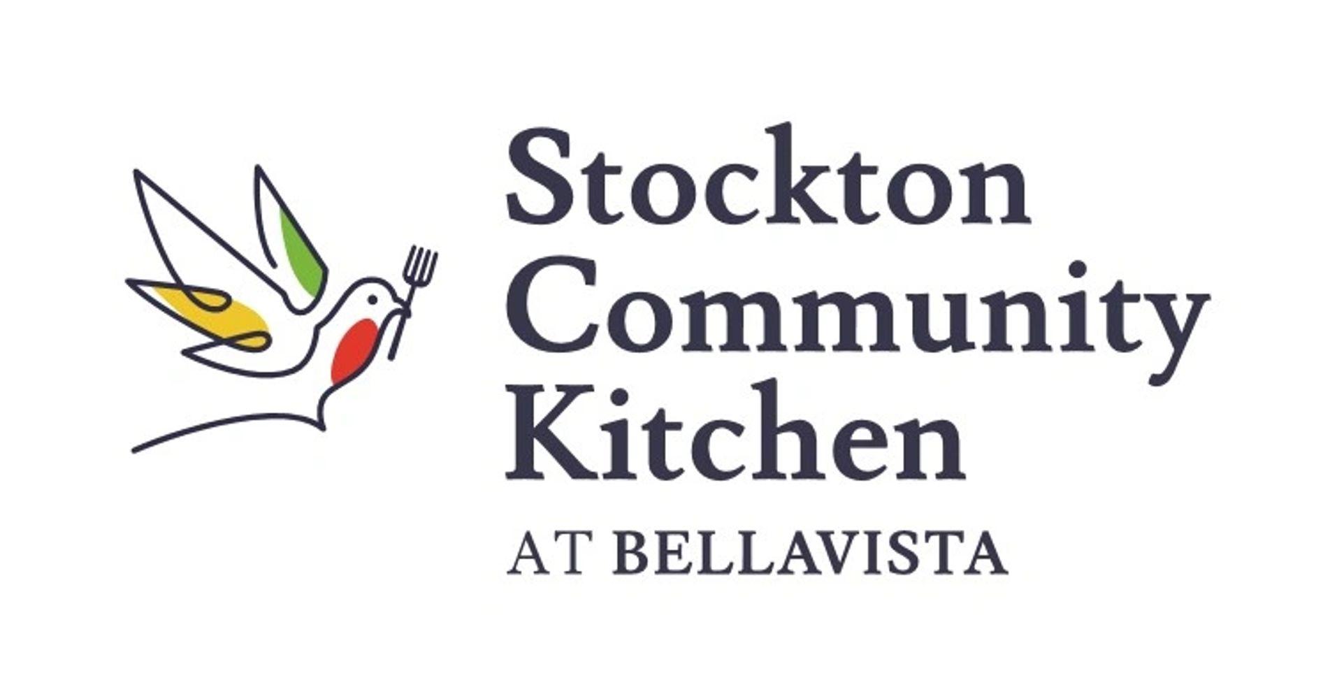 Stockton Community Kitchen