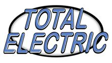 Total Electric Contracting