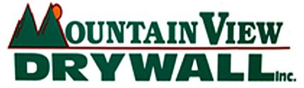Mountain View Drywall, Inc.