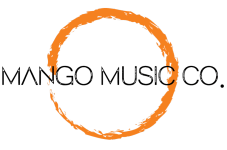 Mango Music Co