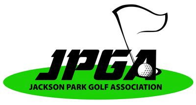 Providing a Voice, Protecting the Interest, and Preserving the Legacy of Leagues, Clubs & Jr Golfers