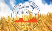 Oxford brewery partnered with local Michigan Motor City Malt for fresh grain, barley, and wheat