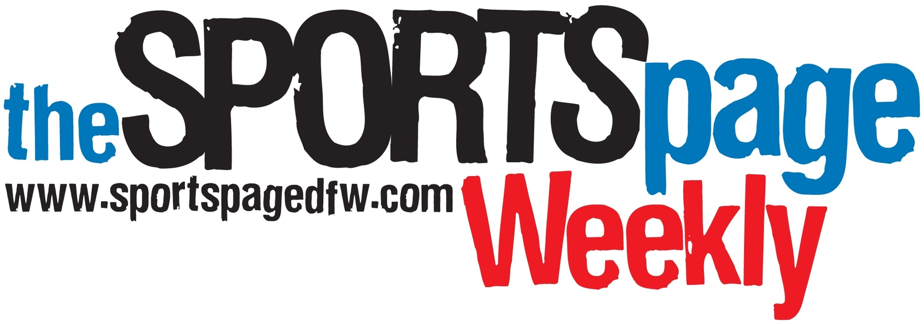 The Sports Page Weekly