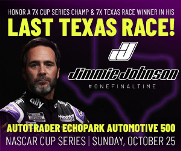 https://www.texasmotorspeedway.com/events/texas-500-nascar-race-weekend/texas-500/?utm_source=sportp