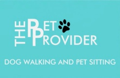 The Pet Provider
