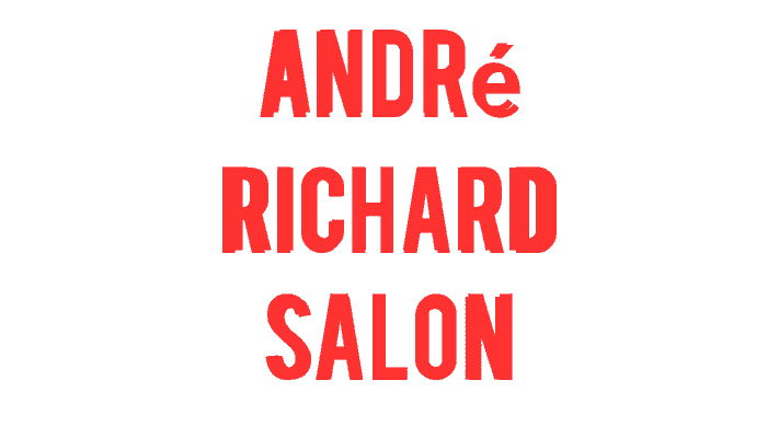 André Richard Salon
