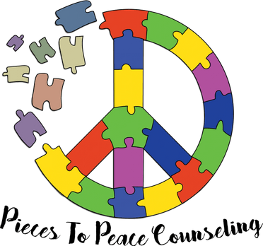 Pieces To Peace Counseling