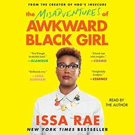 Being an introvert in a world that glorifies cool isn't easy. Issa Rae essays, witty writing.