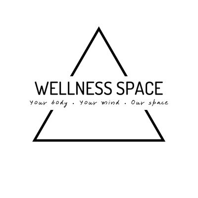Wellness Space - North East