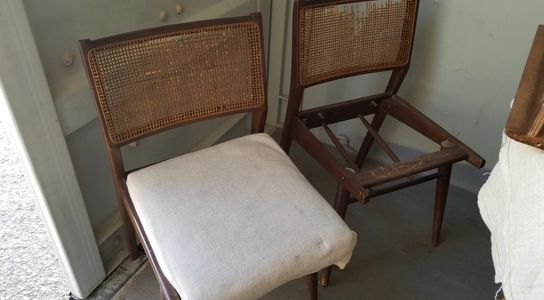 Groovy Brunos Furniture Repair Creativecarmelina Interior Chair Design Creativecarmelinacom
