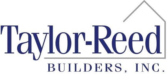 Taylor Reed Builders