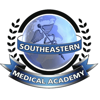 Southeastern Medical Academy