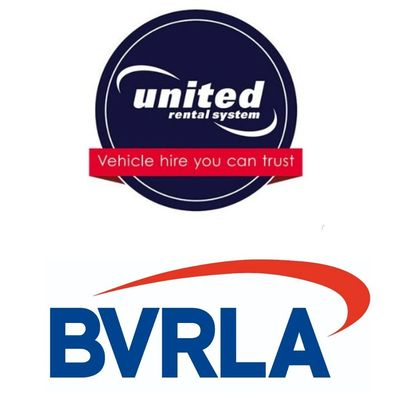 North London Van Rental company Wheels is a member of URS and the BVRLA