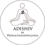 AdiShiv Yoga Teacher Training  Academy