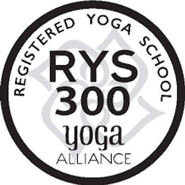 Adishv yoga teacher training 300 hrs in Zurich,Switzerland and India