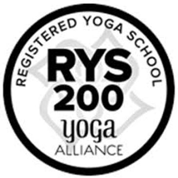 Adishv yoga teacher training 200 hrs in Zurich,Switzerland,India