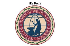 FRS offers DanceMoves at Westlake Academy.  All registration are processed at Westlake Academy.