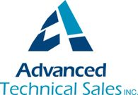 Advanced Technical Sales