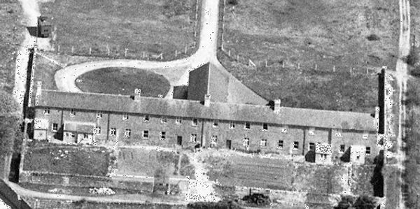 From Cambridge University to Independent News to Irish Miltary Archives, Aerial photographs exist fr