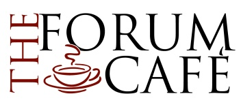 The Forum Cafe