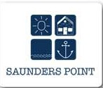 Saunders Point