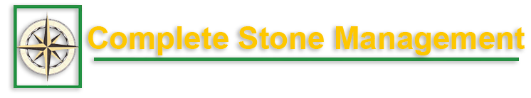 Complete Stone Management