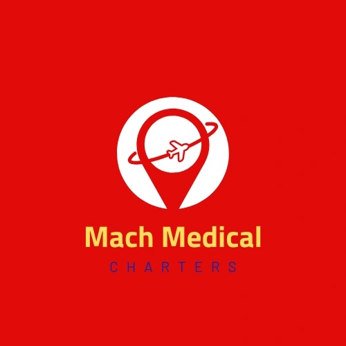 Mach Medical Charters