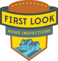 ​​​​​​​​​​​​​First Look Home Inspections