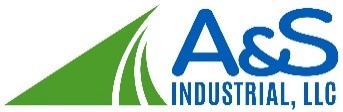 A&S INDUSTRIAL,LLC