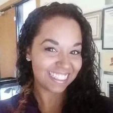 Tauna Robertson is the administrative assistant at Provident Lending in Colorado Springs.