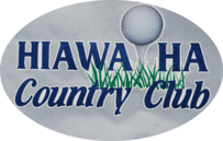 Hiawatha Country Club