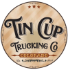 Tin Cup Trucking, Inc.