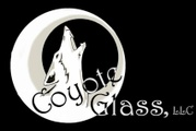 Coyote Glass, LLC.