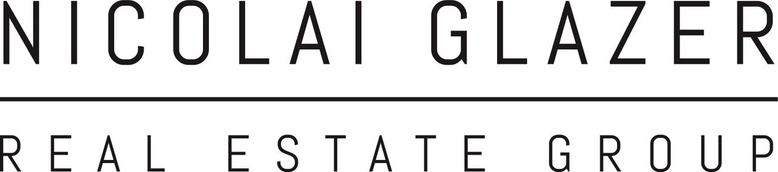 Nicolai Glazer Real Estate Group