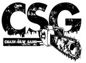 ChainSawGang