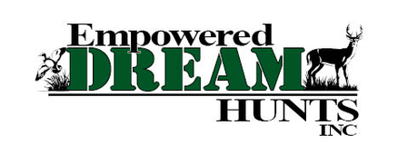 Empowered Dream Hunts, Inc