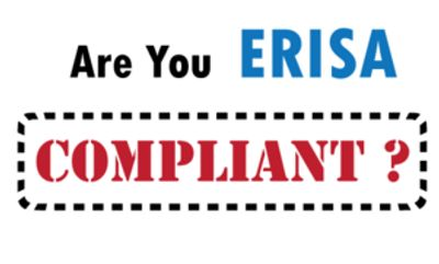 Apply for an ERISA Bond by clicking on the picture above !