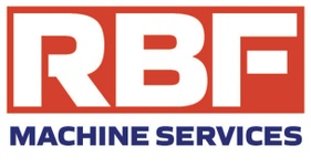 RBF Machine Services Inc