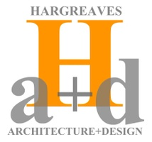 Hargreaves: architecture+design