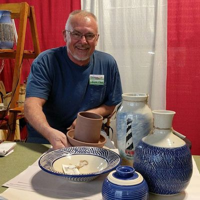 Christmas Made In The South Charleston Sc 2020 Christmas   Made In The South Shows | Made In The South Shows