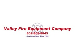 Valley Fire Equipment Company