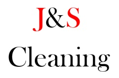 J&S Cleaning