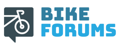 Bike Forums for electric bikes