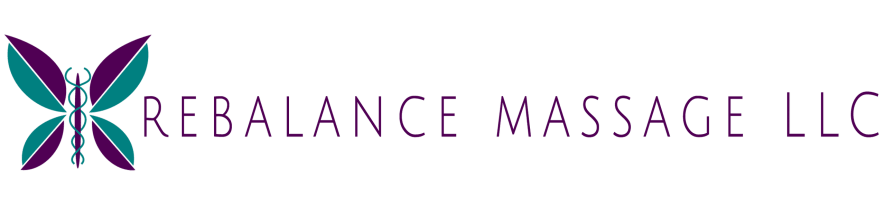 REBALANCE MASSAGE LLC
