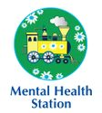 Mental Health Station